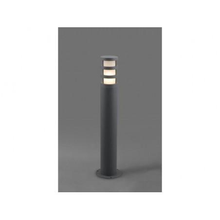 Lampa stojąca NORIN I 4446 Nowodvorski