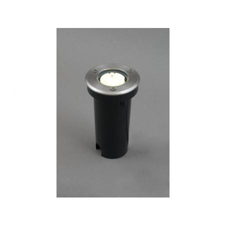 Lampa gruntowa MON 4454 Nowodvorski