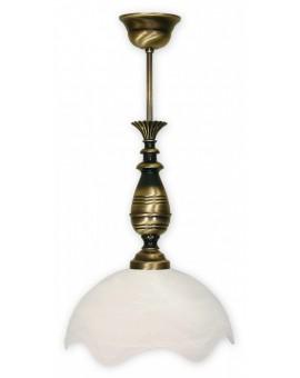 Lampa Zwis Fuks 057/W1 Lemir