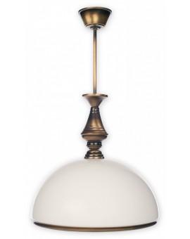 Lampa Zwis Hektor O1137/W1 Lemir