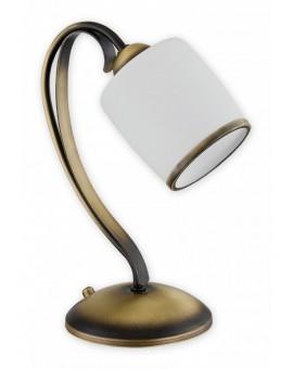 Lampa biurkowa Laura O2278 L1 PAT Lemir