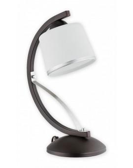 Lampa biurkowa Astred O2288 L1 RW Lemir
