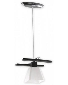 Lampa Zwis Dreno O1477 WG Lemir