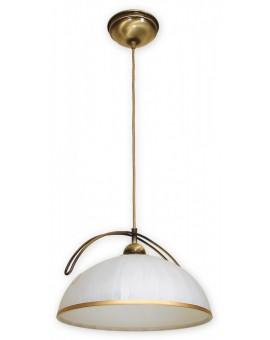 Lampa Zwis Flex O1487 PAT Lemir
