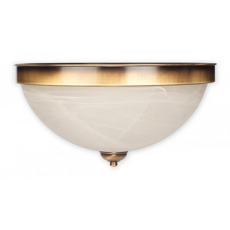 Lampa Plafon Sato O2081 P2 PAT Lemir