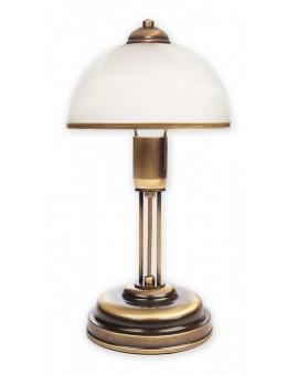 Lampa biurkowa Sato O2088 L1 PAT Lemir