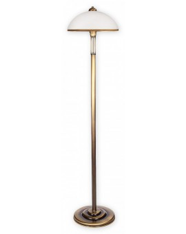 Lampa podłogowa Sato O2089 L1 PAT Lemir