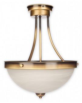 Lampa Zwis Sato O2092 W2 PAT Lemir