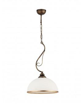 Lampa sufitowa Zwis klasyczny XSARA XS 1 kol 1174 Jupiter