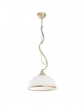 Lampa Zwis klasyczny XSARA ec. 1169 Jupiter