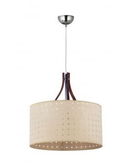 Lampa sufitowa Zwis OSLO ch. OS 1  1235 Jupiter
