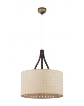 Lampa sufitowa Zwis OSLO p. OS 1  1230 Jupiter