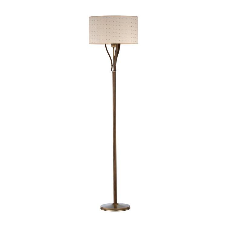 Lampa podłogowa OSLO P. OS P 1234 Jupiter