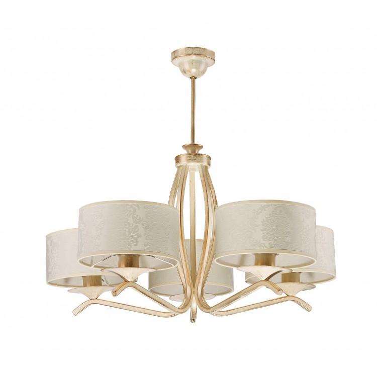 lampy sufitowe klasyczne
