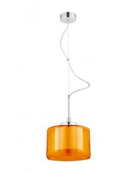 Lampa sufitowa Zwis TOOD  1084 Jupiter