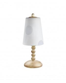 Lampa biurkowa EVAN EV N 1157 Jupiter