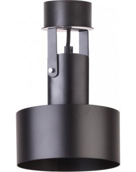 Lampa Rif plus 1 plafon czarny 31195 Sigma