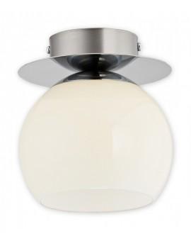 Lampa Plafon Colours O2541 P1 KRE Lemir
