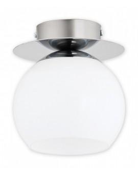 Lampa Plafon Colours O2541 P1 BIA Lemir