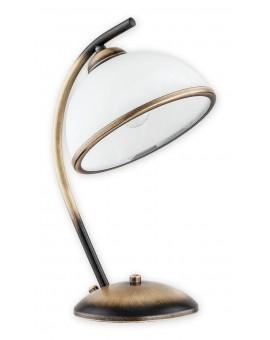 Lampka stołowa Altea O2238 L1 PAT Lemir