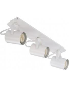 Lampa Listwa Spot Kamera 32556 Sigma