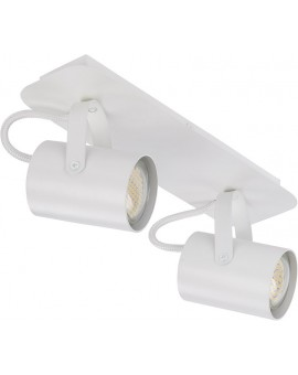 Lampa Listwa Spot Kamera 32558 Sigma