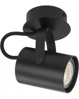 Lampa Spot Kamera 32561 Sigma