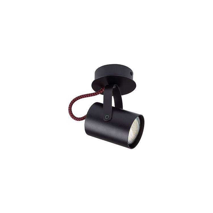 Lampa Spot Kamera 32613 Sigma