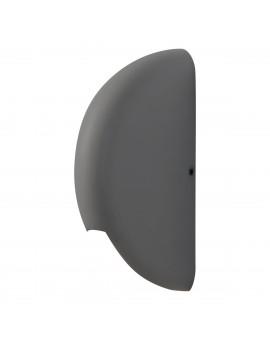 KINKIET ZEWNĘTRZNY WALL 3W LED ML089 Milagro
