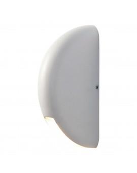 KINKIET ZEWNĘTRZNY WALL 3W LED ML088 Milagro