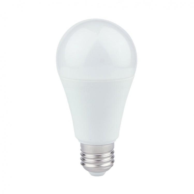 Żarówka LED 6W E27 Zmierzchowa 2700K EK2600 Milagro