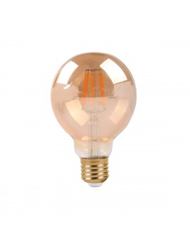 ŻAR.FILAMENT 4W LED E27 320LM G45 ML545 Milagro