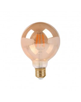 ŻAR.FILAMENT 8W LED E27 ML547 Milagro