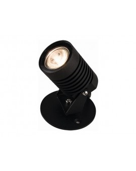 REFLEKTOR ZEWNĘTRZNY SPIKE LED S 9101 NOWODVORSKI
