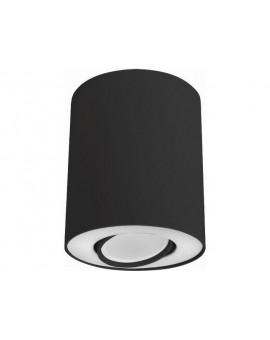 LAMPA PUNKTOWA NATYNKOWA SET 8903 NOWODVORSKI