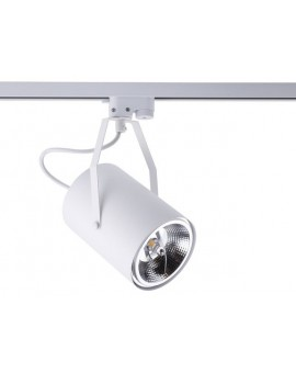LAMPA NA SZYNĘ PROFILE BIT PLUS WHITE 9020 NOWODVORSKI