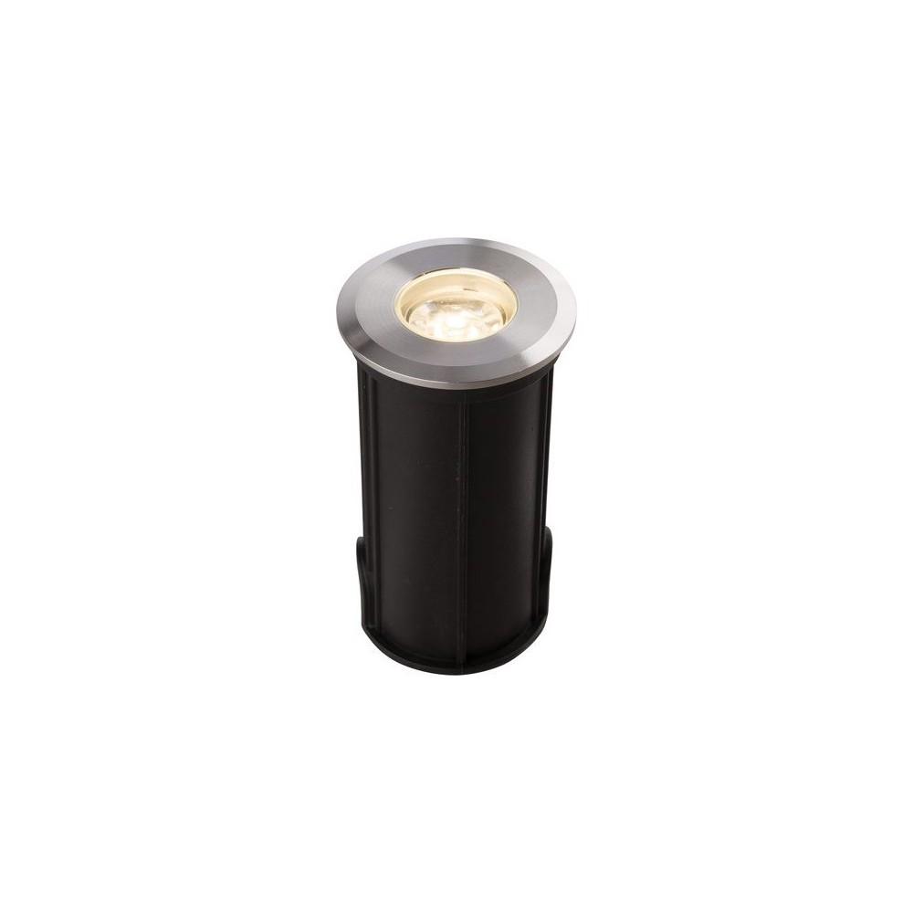 OCZKO ZEWNĘTRZNE CHODNIKOWE PICCO LED S 9106 NOWODVORSKI