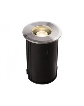 OCZKO ZEWNĘTRZNE CHODNIKOWE PICCO LED M 9105 NOWODVORSKI