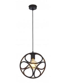LAMPA ZWIS FENIKS 1762 JUPITER