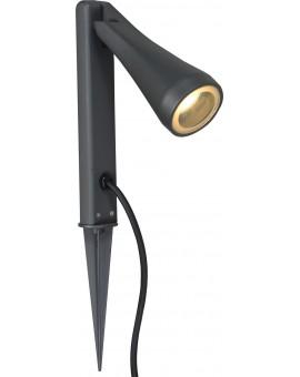 LAMPA GRUNTOWA OTTAWA GRAPHITE 9561 NOWODVORSKI