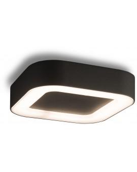 PLAFON ZEWNĘTRZNY PUEBLA LED 9513 NOWODVORSKI