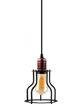 LAMPA ZWIS NA SZYNĘ PROFILE WORKSHOP 9427 NOWODVORSKI