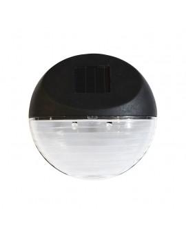 LAMPA SOLARNA LED 2x0,06W NATYNKOWA EKO4819 MILAGRO