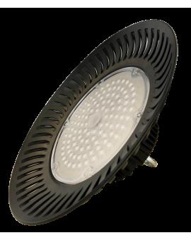 LAMPA TECHNICZNA HIGH BAY 200W BBARWA NEUTRALNA EK1749 MILAGRO