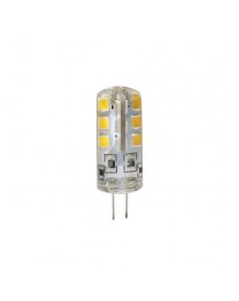 ŻARÓWKA LED 1,5W G4 12V Barwa Ciepła EKZA350 MILAGRO