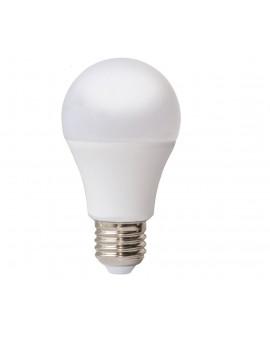 ŻARÓWKA LED 10W E27 A60 Ściemnialna 100%/50%/25% Barwa Ciepła EKZA1725 MILAGRO