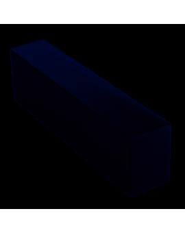 Kinkiet STRAIGHT WALL XS 1Pł 6350 Nowodvorski