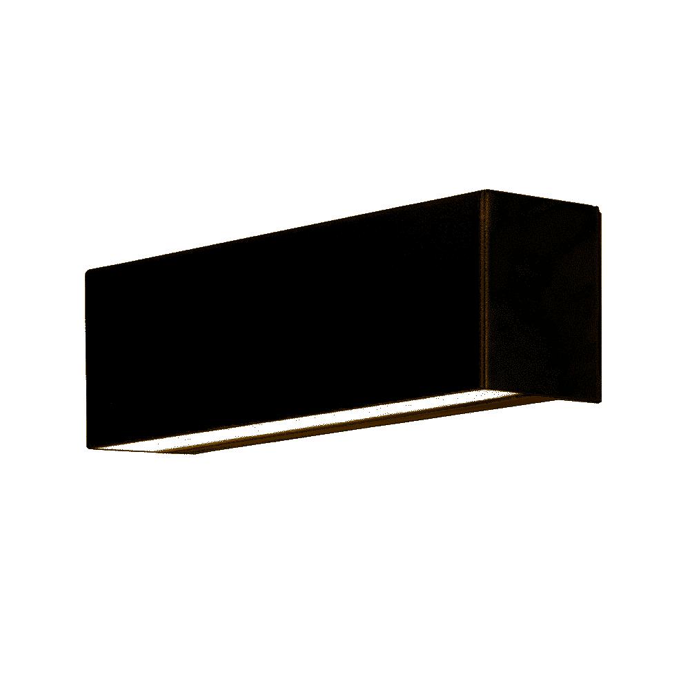 Kinkiet STRAIGHT WALL XS 1Pł 6354 Nowodvorski