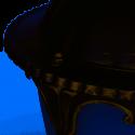 Lampa stojąca TYBR I 4685 Nowodvorski
