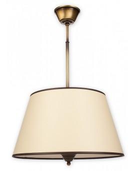 BLACK FRIDAY Lampa Zwis Maxim O2071 W1 PAT Lemir